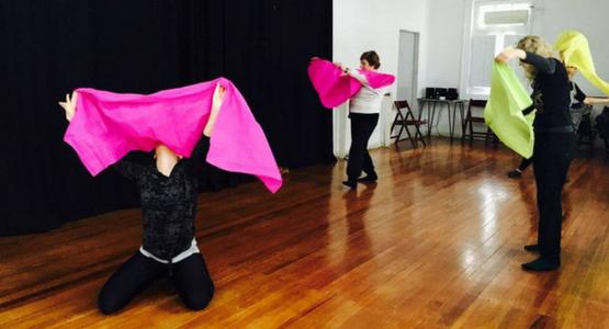 danza teatro 555x300