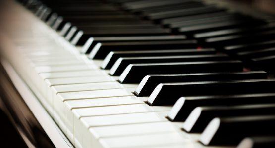 piano6x6