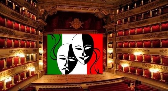 teatroenitaliano sitioweb