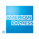 AMEX_BlueBox_285 (APPROVED LOGO, 8.31.06)