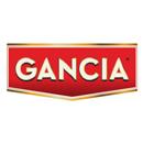 GANCIA_LOGO-01