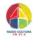 RC-LogoFinal1