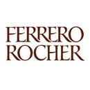 Logo Rocher P4695 2 righe
