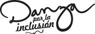 Logo Danza por la incluision