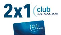2x1-club-la-nacion
