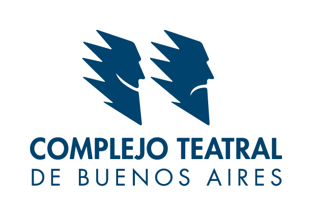 logo-ctba-2