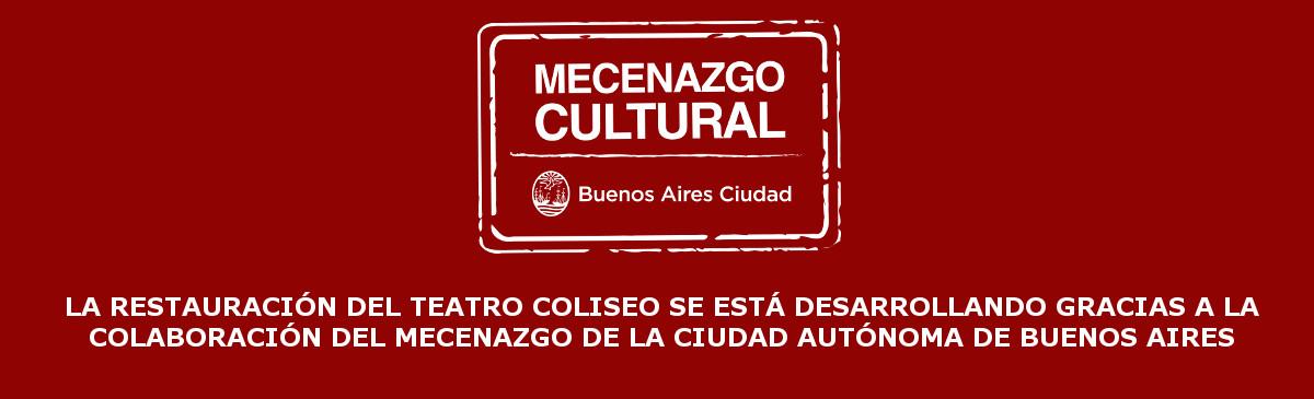 header web mecenazgo 2