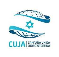 CUJA-logo-2018-01_new