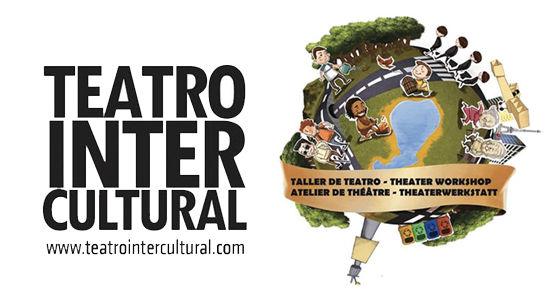 teatro intercultural