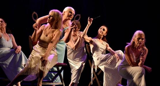 danzateatro555