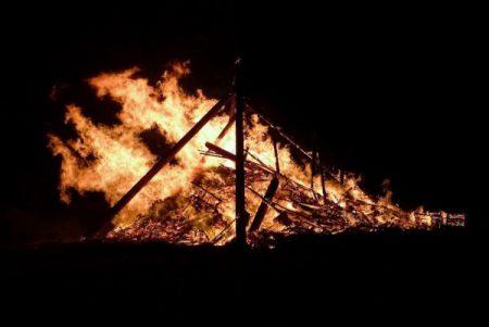 FuegoYPasion (1)